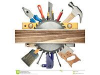 Payne's Carpentry - All Carpentry / Joinery needs undertaken
