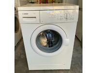 Bosch Maxx 6 Nice Washing Machine (Fully Working & 3 Month Warranty)