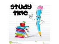 Experienced Tutor for English, Maths and Science. Key stage 1-3, GCSE and A level Tutor/Tuition.