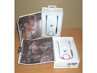 2 Sets Jaybird Freedom F5 Wireless Sport Headphones Earphones