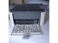 Canon Laser Printer LBP2900i