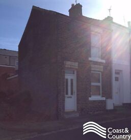2 Bedroom Terraced House for Rent at 26 Railway Terrace Brotton