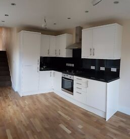 private landlord Brand New & Gorgeous 3 Bedroom Flat! £400pw - Battersea Park Road