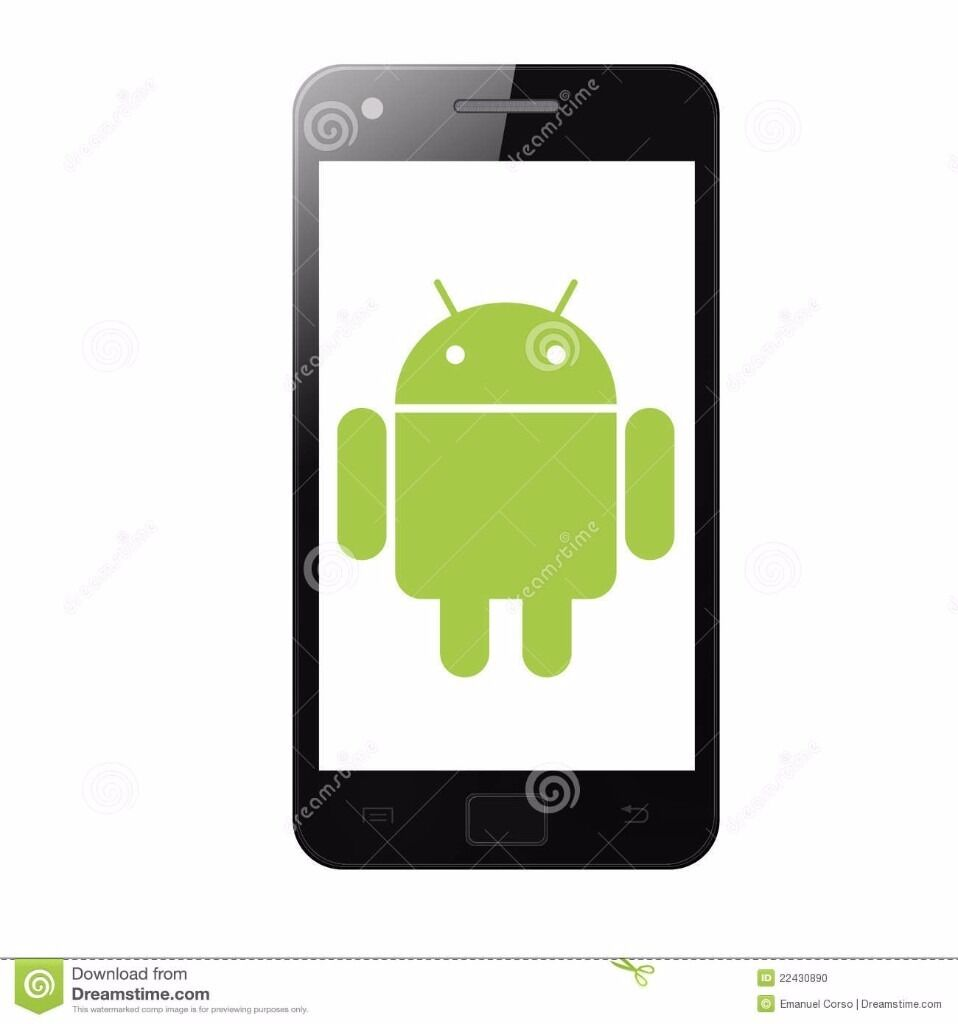 ANDROID PHONE WANTED MUST TAKE O2in East End, GlasgowGumtree - IM LOOKING FOR AN OLDER TYPE ANDROID PHONE LIKE AND SAMSUNG S3 / S4 OR SIMILAR, IT MUST HAVE CHARGER AND TAKE O2 NETWORK, I HAVE FOR SWAPPING A SONY PSP CONSOLE WITH 1000s OF GAMES BUILT INTO IT AS WELL AS 13 TOP PSP GAMES LET ME KNOW IF YOUR...