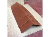 Tapco slate synthetic roof tiles