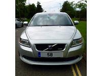 Volvo S40 for Sale - R-DESIGN
