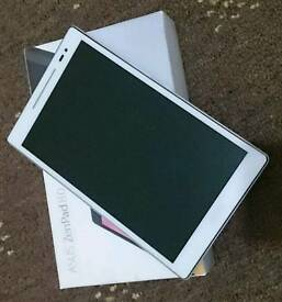 "Asus ZenPad 8"" Tablet"