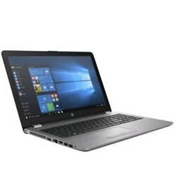 HP 250 G6 Core i3 Brand new Laptop