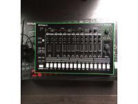 Roland Tr8 - Mint Condition - £250
