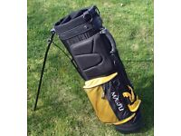 Lightweight Golf Bag by Maxfli