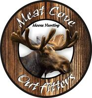 Meat Cove Outfitters