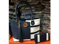 Style bag set😘
