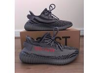Yeezy Boost 350 V2 || All Colours & Sizes || £80 || Read Description