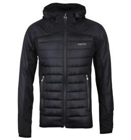 Mens Cruyff Klein Jacket Size Medium