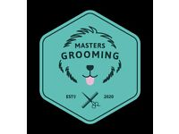 Dog Grooming Downend, Bristol