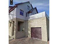 5 Bedroom detached Morden house in East Wemyss