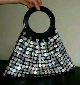 New Ladies handbag