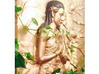 Best Thai and Chinese Oriental massage