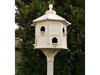 Dovecote for sale