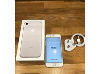 Iphone 7 Still under warranty
