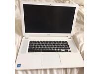 Chromebook - CB5-571 series