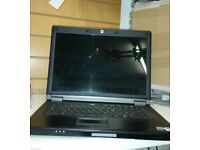 CHEAP FAST RM FL91 LAPTOP PC COMPUTER WIN 7 OPEN OFFICE WIRELESS WITH WEBCAM