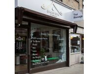 < < < The best professional Thai Massage in South Woodford, London E18 > > >
