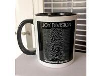Joy Division Cup