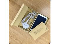 Samsung Galaxy Note 3 32GB Boxed -VISIT MY SHOP - Unlocked - Warranty with Receipt - Mint Condition