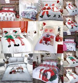 Want to start your own business selling Home Furnishings, Awesome commission rates!!