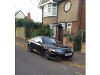 Hyundai coupe 2.0 SE - awesome condition and low millage.