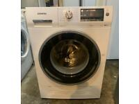 7kg Siemens IQ500 VarioPerfect Washer & Dryer with Local Free Delivery