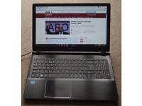 Acer Aspire V5-572 third generation Intel Core i3-3227U 1.9 GHz laptop