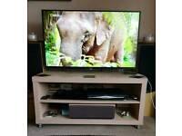 """Sony Bravia 42""""Smart TV"""