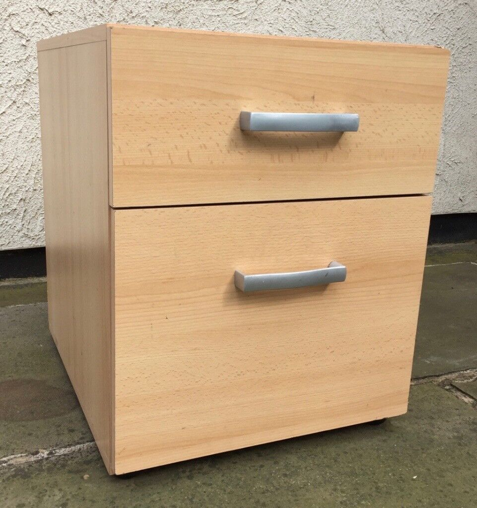 ikea office drawers. Office Drawers With Filing Rails Cabinet Under Desk IKEA ? Ikea T