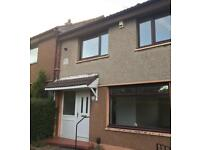 3 bedroom flat for rent warout Glenrothes