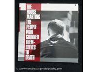 Housemartins/Norman Cook Vinyl Albums for Sale