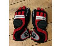 Rossignol TRC Men's Medium Ski gloves for free