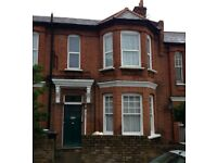 ** STUDIO APARTMENT IN WEST NORWOOD AVAILABLE MID FEBRUARY **