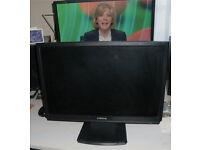 Cibox 22 Inch PC Monitor
