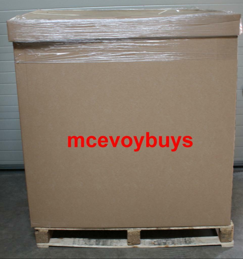 whole return pallets for job lots sports furniture whole return pallets for job lots sports furniture toys home