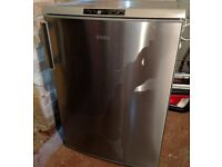 AEG Arctis NoFrost Under Counter Freezer (Freestanding)
