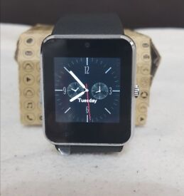 Brand New Blutooth Smart Watch. Latest 2017 Model