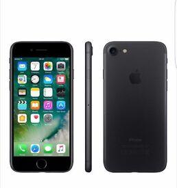 iphone 7 32 gb unlocked black
