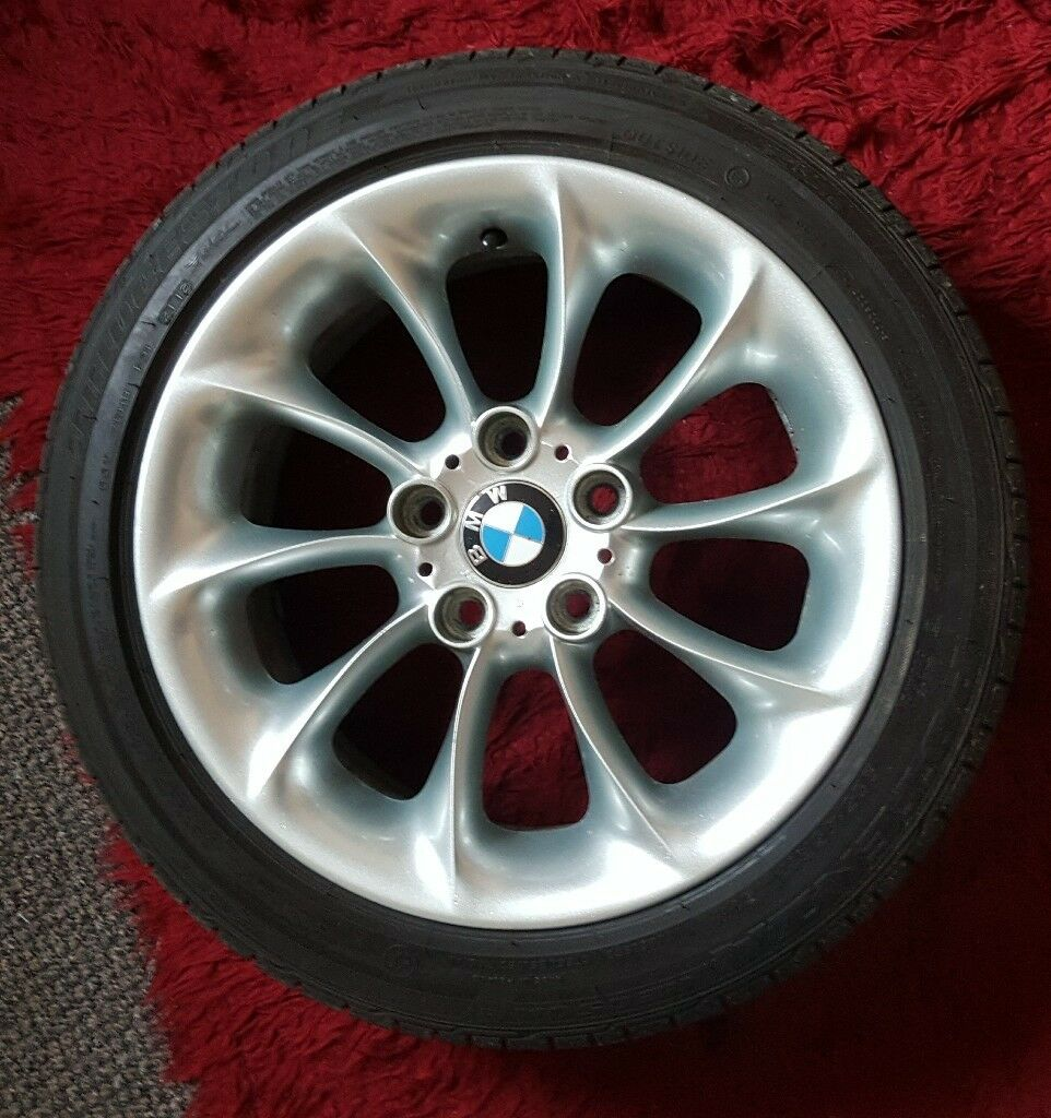 days for discussion are tire to a without look old bmws different bmw but could bit we beefier cargurus affecting the in fattest handling on find pic cars our used tires size these questions stuff rides