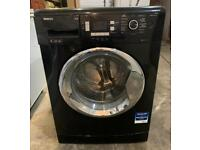 9kg Beko WMB91242LB Nice Washing Machine with Local Free Delivery