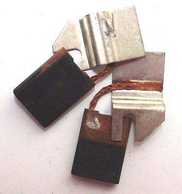 Bosch New Oem Brush Set In Genuine Packaging 1617014113 For Brute 11304 Hammer