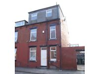 Well Presented & Recently Refurbished 3 Bedroom Spacious Back to Back Terrace Home