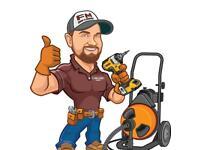 Handyman: curtains/blinds/pics/TV fitting flat packs assembly property maintenance&repairings