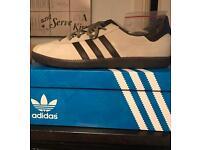 Adidas Cancun Island Series uk 12